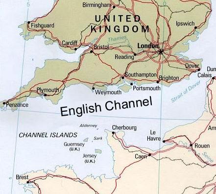 English_Channel_5