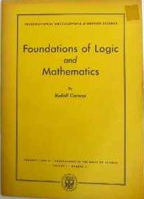 carnap-math-logic1