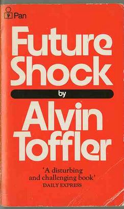 futureshockbook