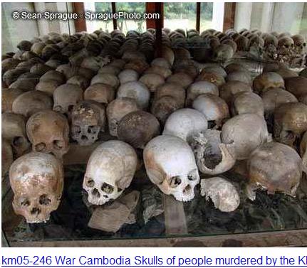 picture-skull3