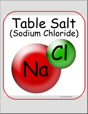 table_salt_smallposter_color_p